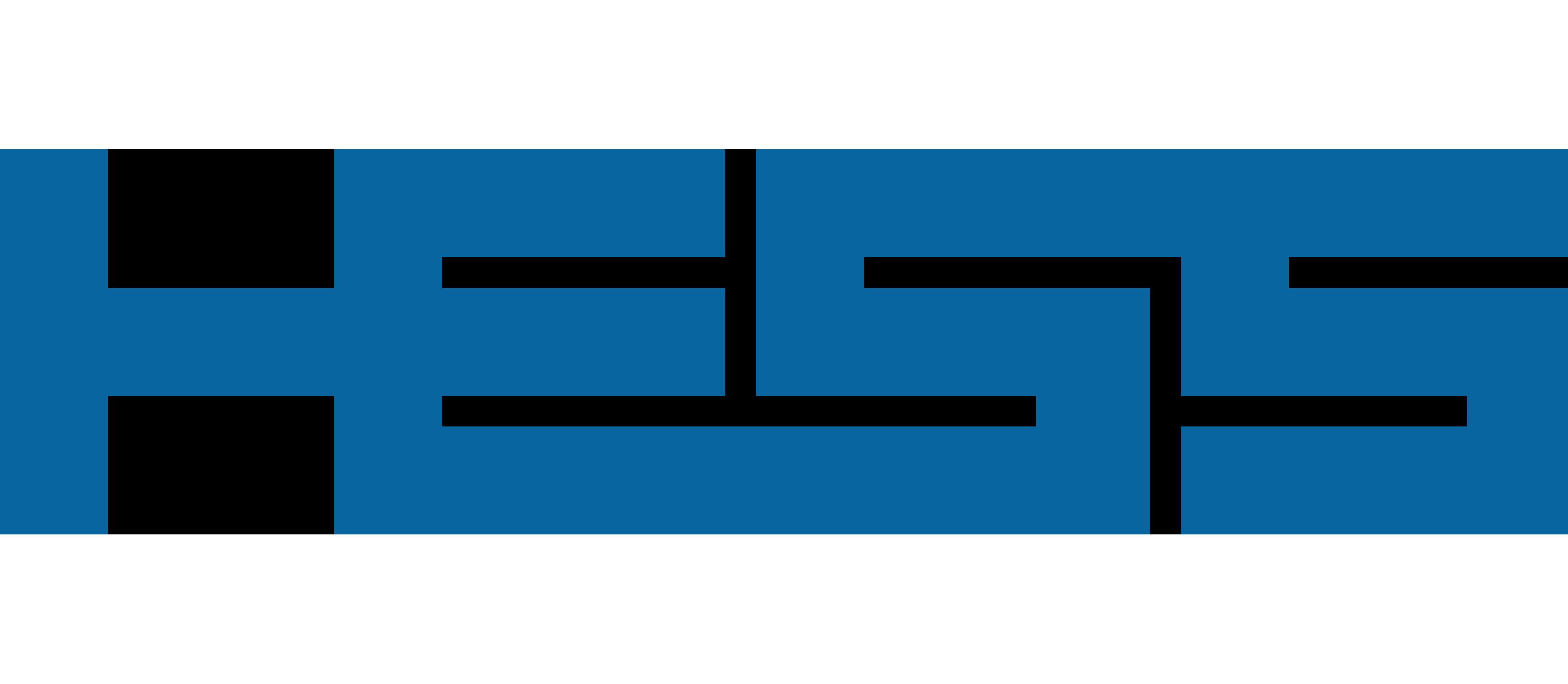 Carrosserie HESS AG