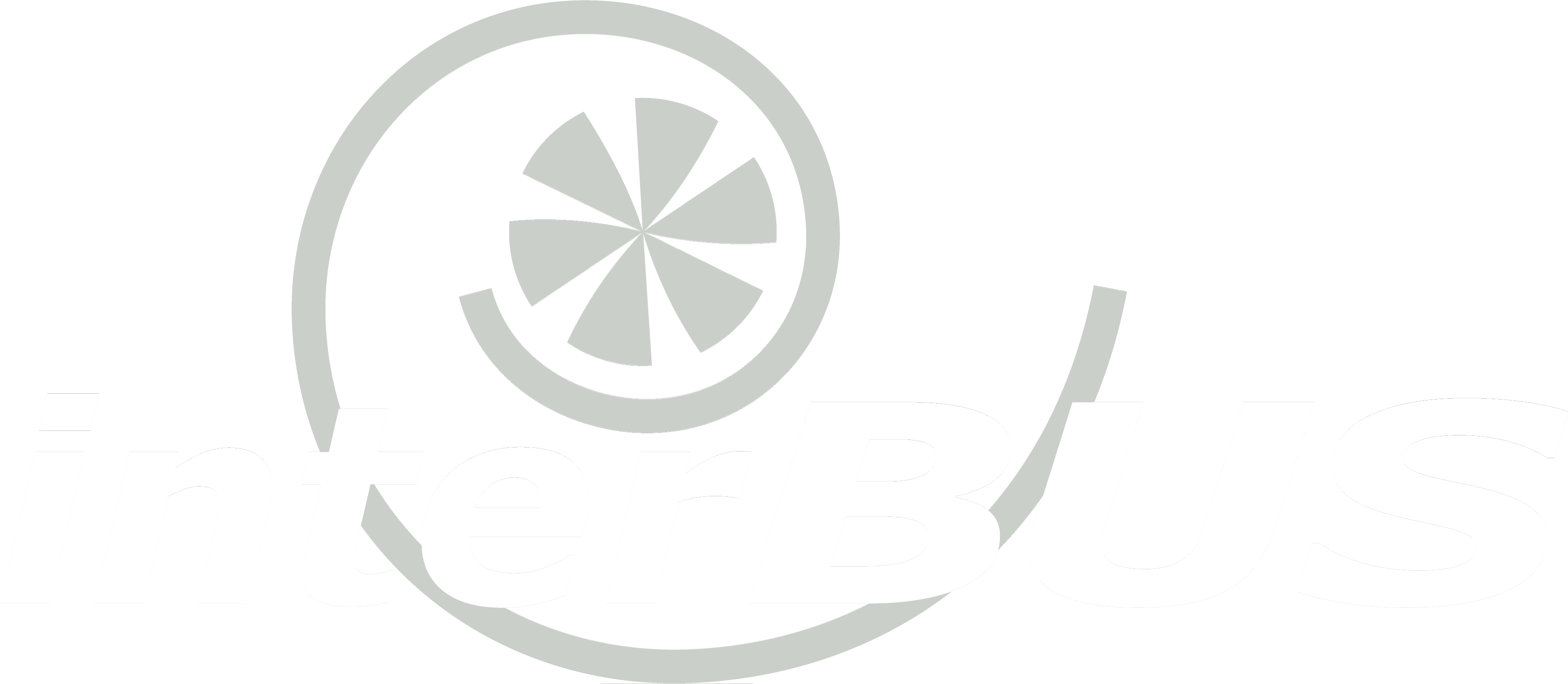 interBUS